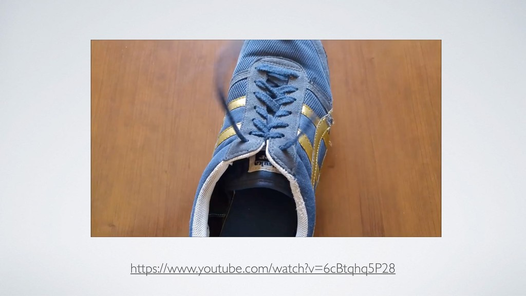 https://www.youtube.com/watch?v=6cBtqhq5P28