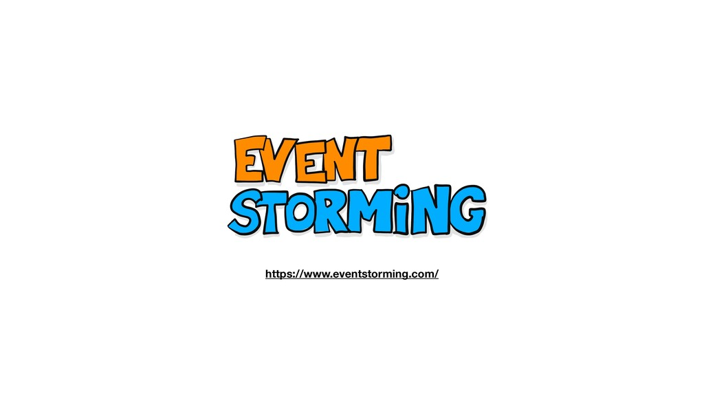 https://www.eventstorming.com/