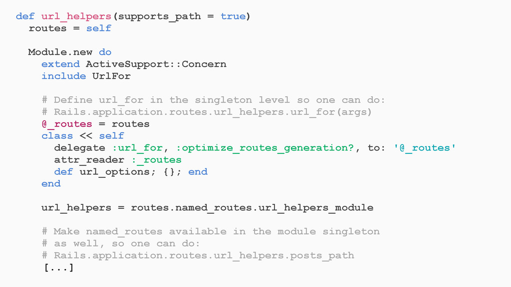 def url_helpers(supports_path = true) routes = ...