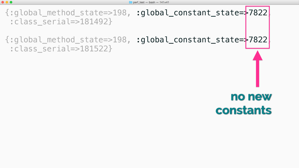 {:global_method_state=>198, :global_constant_st...