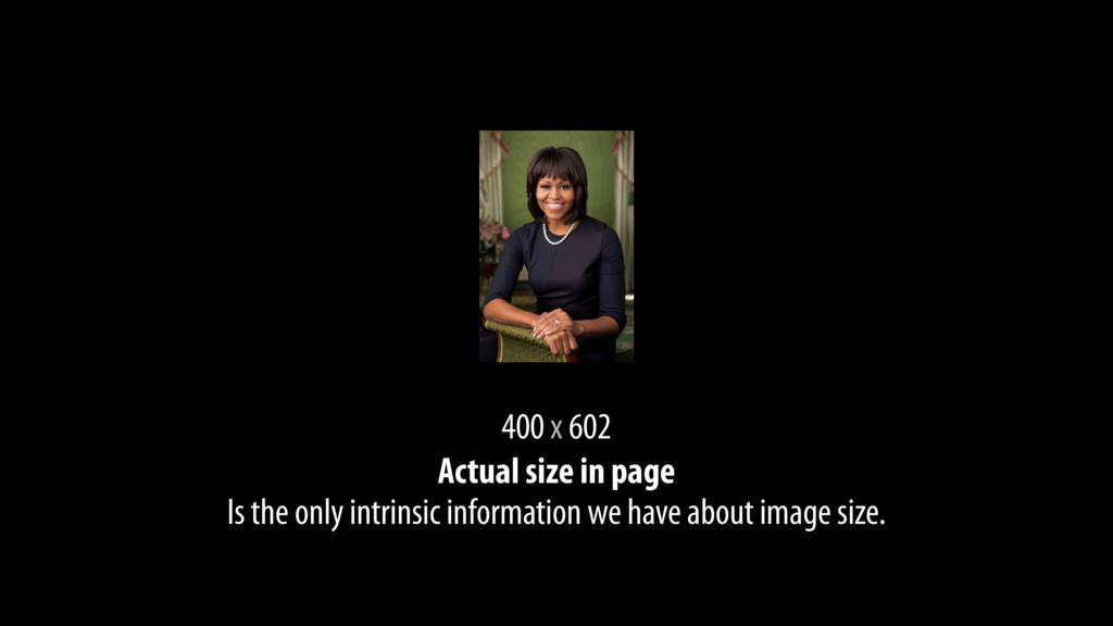 400 x 602 Actual size in page Is the only intri...