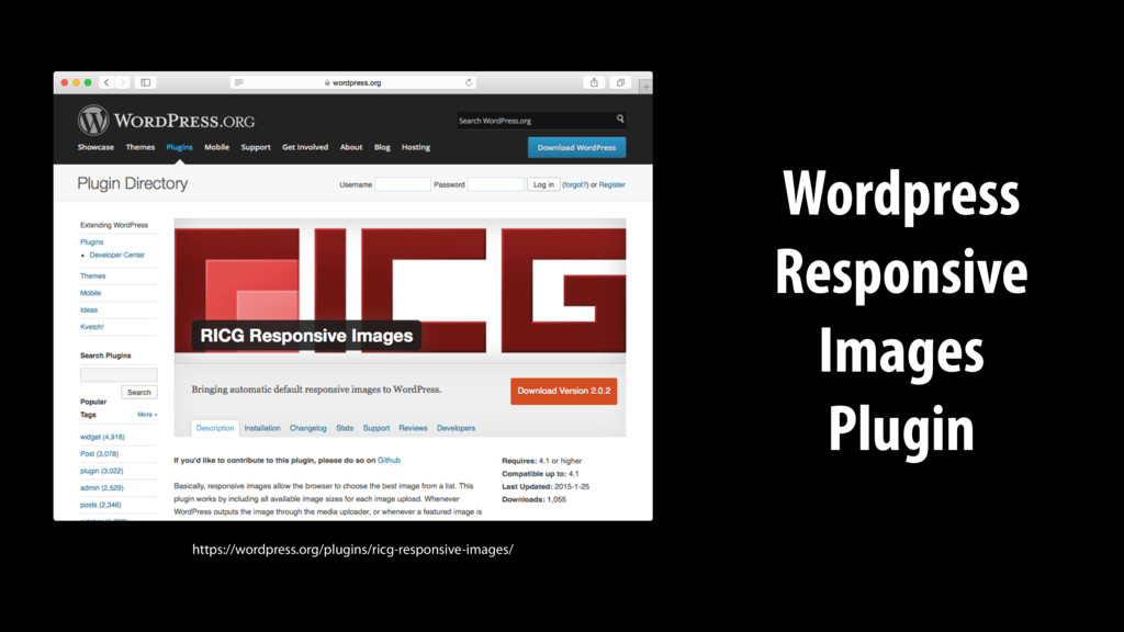 https://wordpress.org/plugins/ricg-responsive-i...