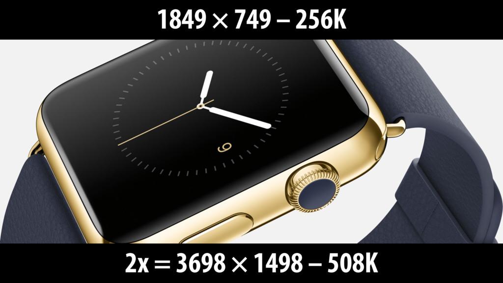 1849×749 – 256K 2x = 3698×1498 – 508K
