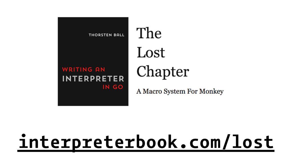 interpreterbook.com/lost