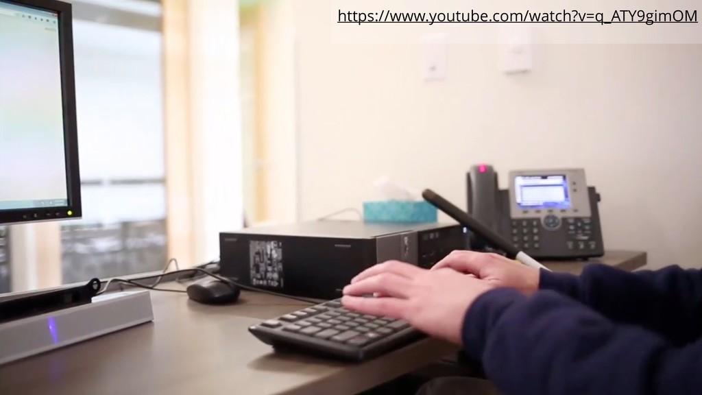 https://www.youtube.com/watch?v=q_ATY9gimOM