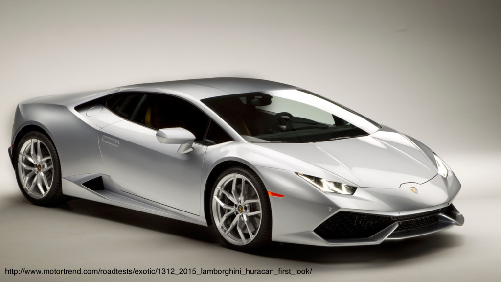 http://www.motortrend.com/roadtests/exotic/1312...