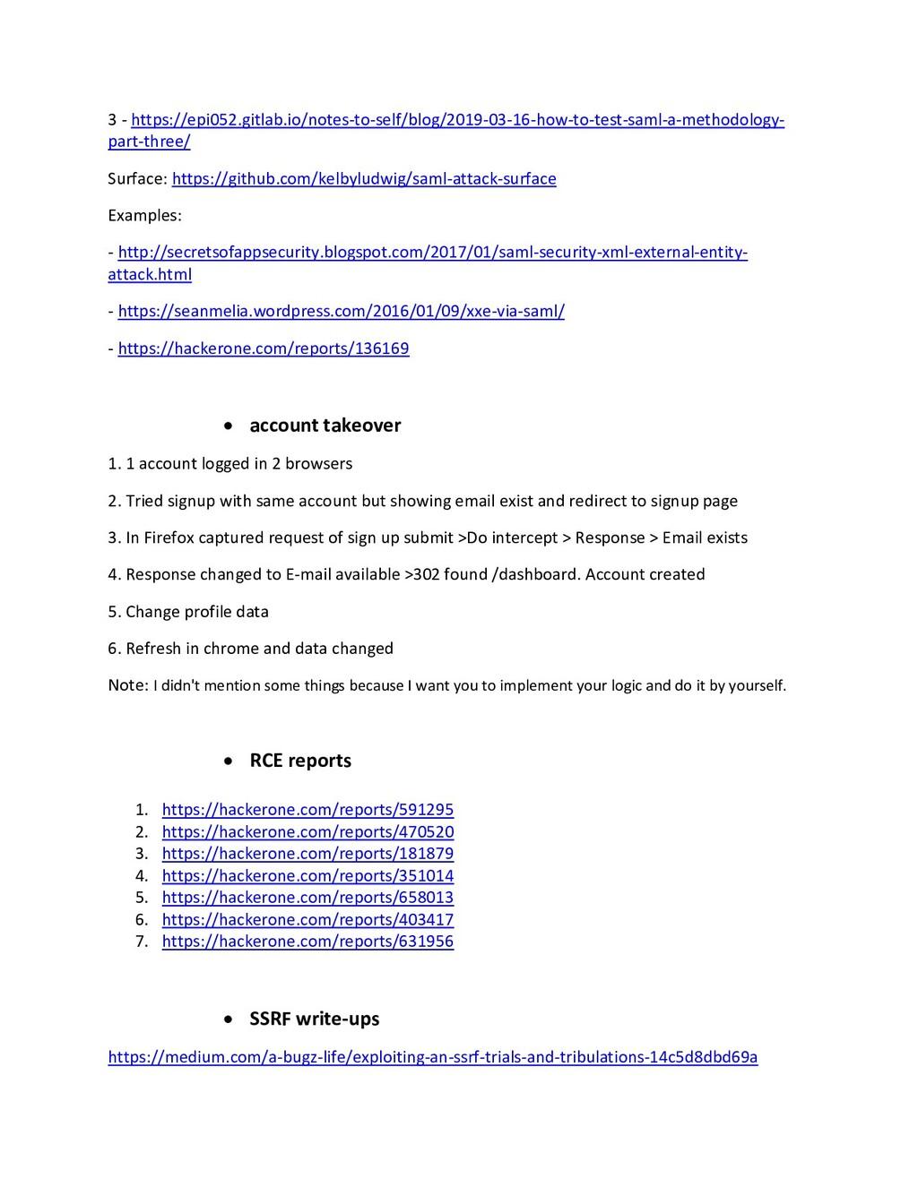 3 - https://epi052.gitlab.io/notes-to-self/blog...