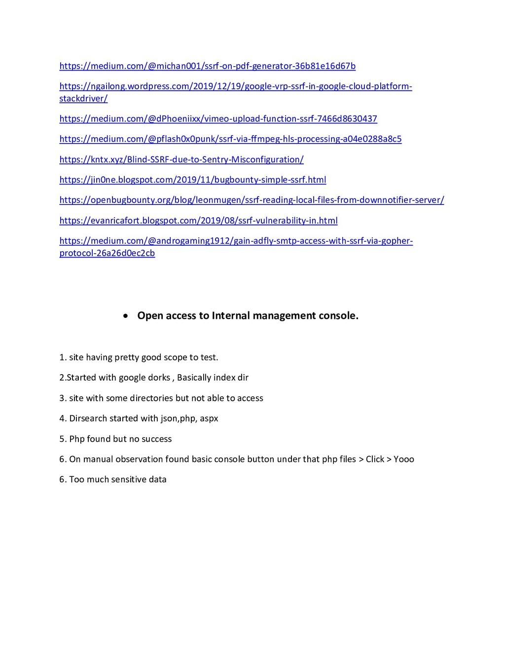 https://medium.com/@michan001/ssrf-on-pdf-gener...