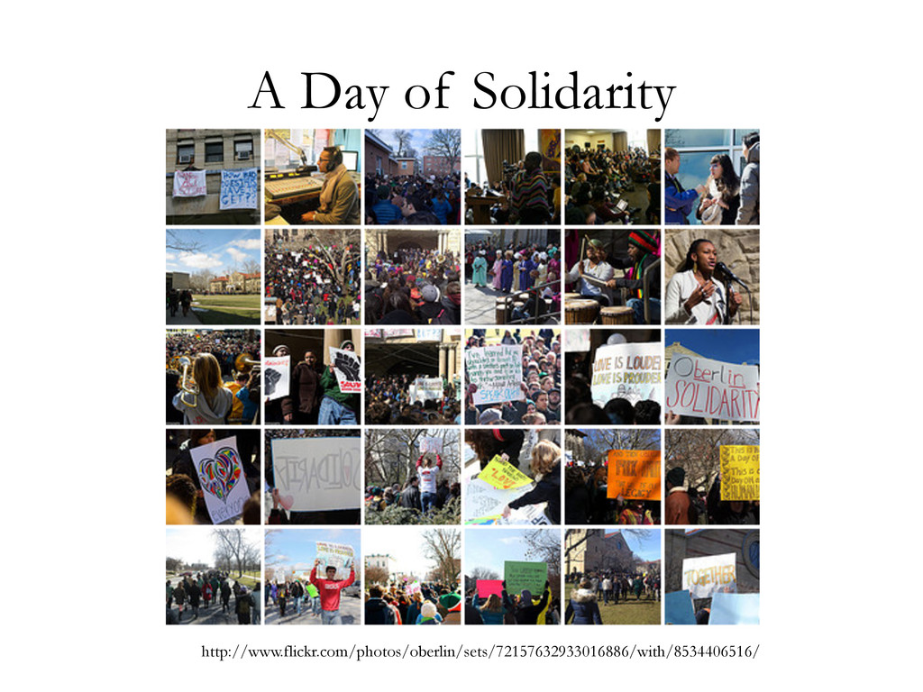 A Day of Solidarity http://www.flickr.com/photo...