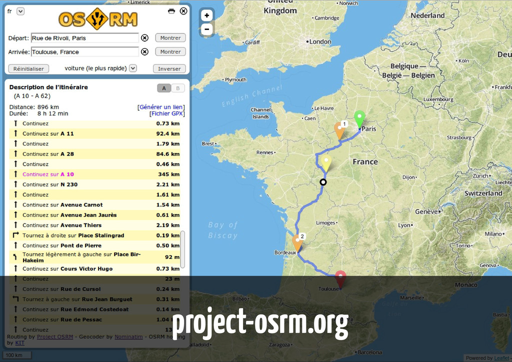 project-osrm.org