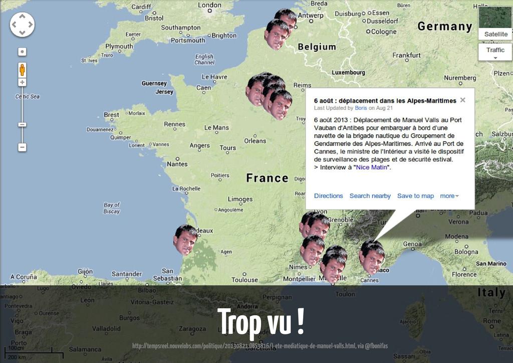 Trop vu ! http://tempsreel.nouvelobs.com/politi...