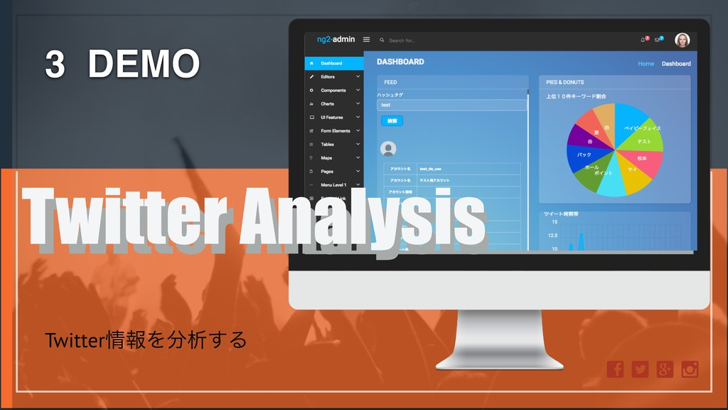 WWW.SITE2MAX.PRO Free PowerPoint & KeyNote Temp...