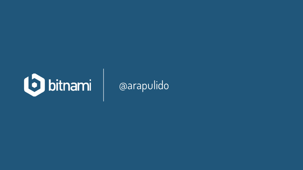 @arapulido