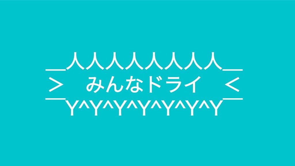 ʊਓਓਓਓਓਓਓਓʊ ' ΈΜͳυϥΠ ʻ ʉ:?:?:?:?:?:?:ʉ