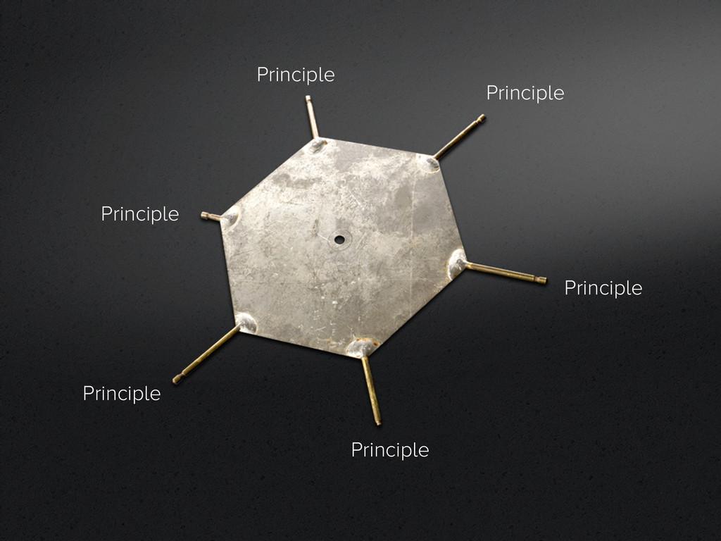 Principle Principle Principle Principle Princip...