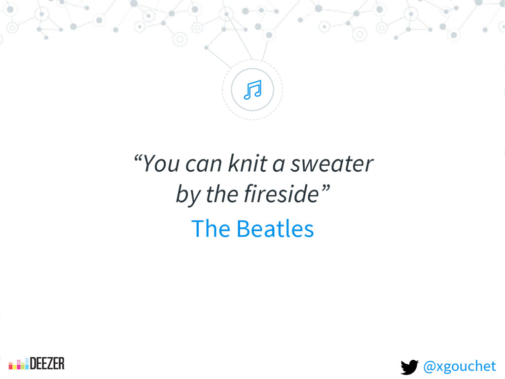 """"""" """"You can knit a sweater by the fireside"""" The ..."""