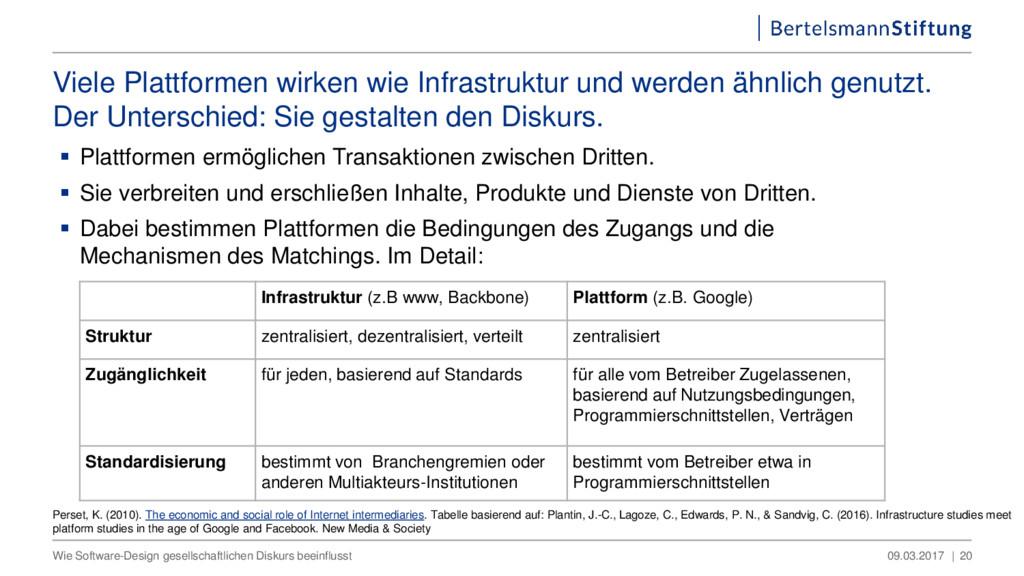 09.03.2017 | Wie Software-Design gesellschaftli...