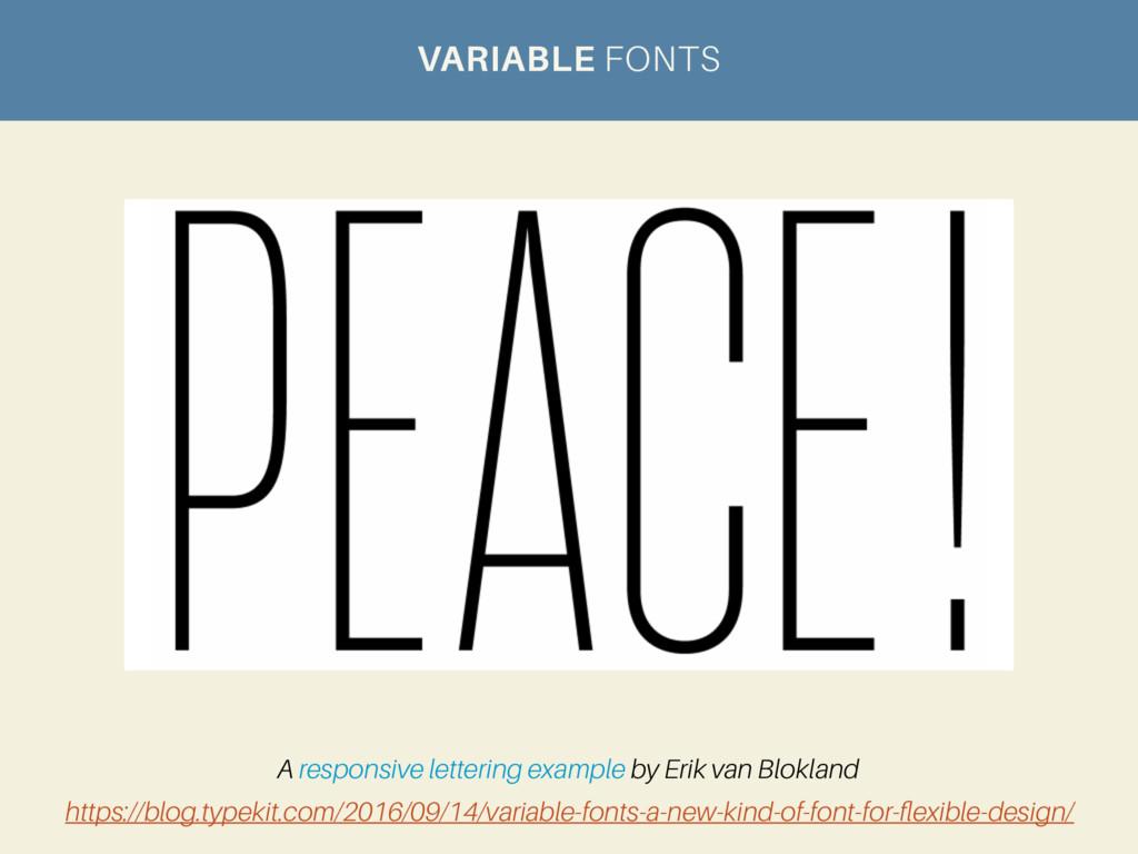 https://blog.typekit.com/2016/09/14/variable-fo...