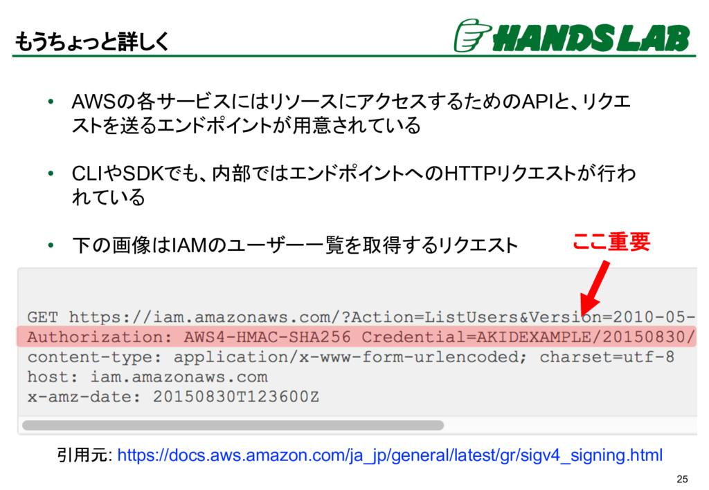 引用元: https://docs.aws.amazon.com/ja_jp/general/...