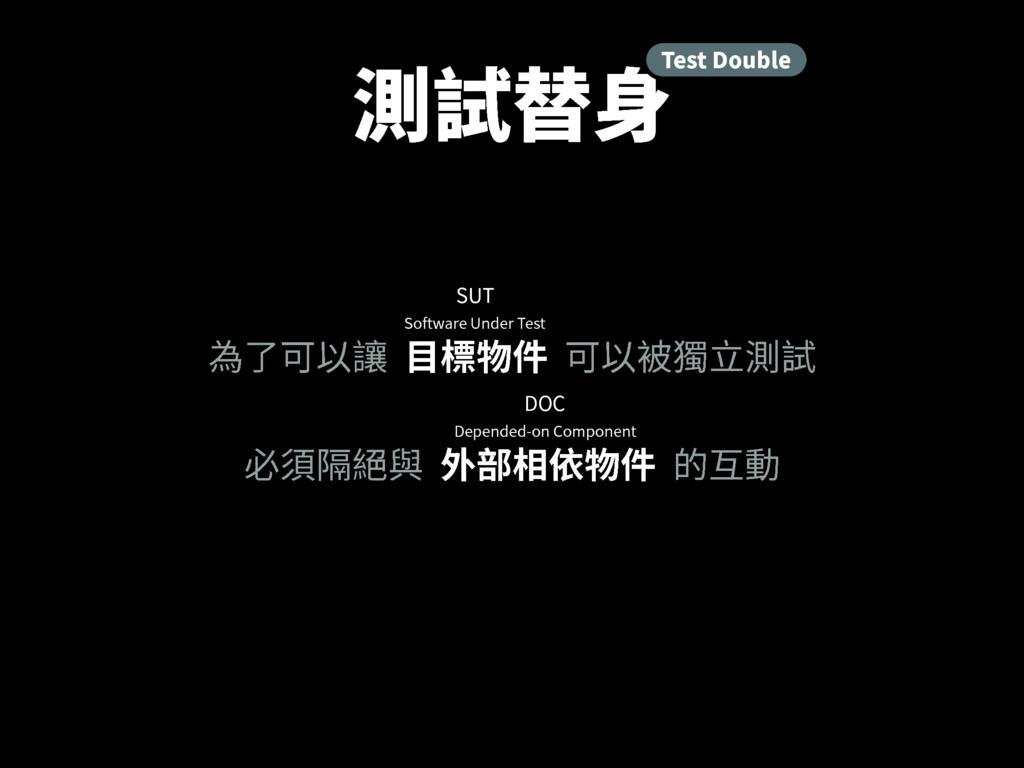 庠鑑剐魨5FTU%PVCMF 捀✫〳⟃雊湡垦暟⟝〳⟃鄄栬用庠鑑 䗳갭ꥬ穪莅㢫鿈...