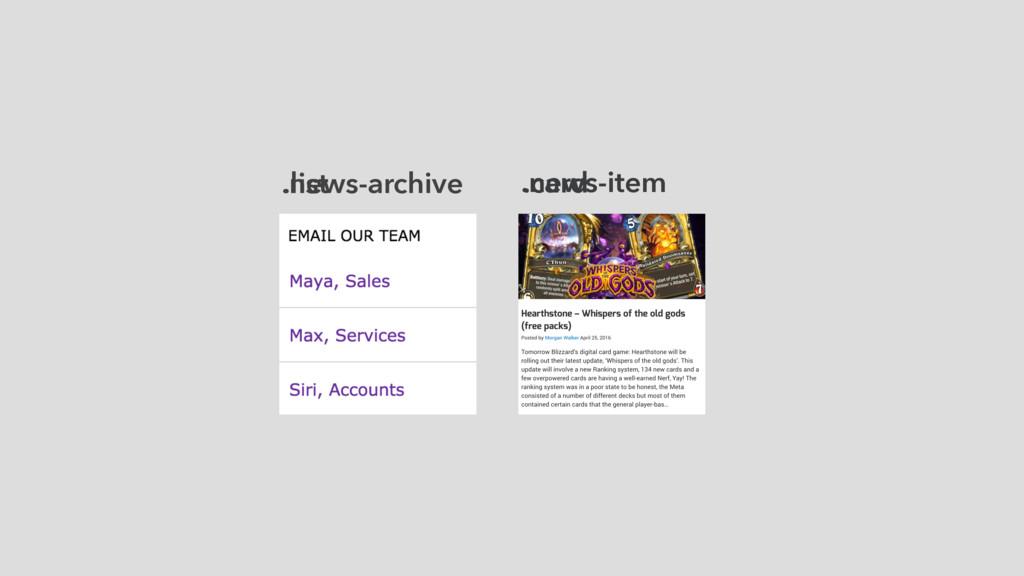 .news-archive .news-item .list .card