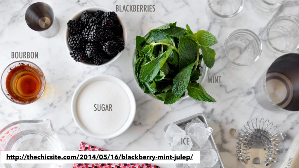 http://thechicsite.com/2014/05/16/blackberry-mi...