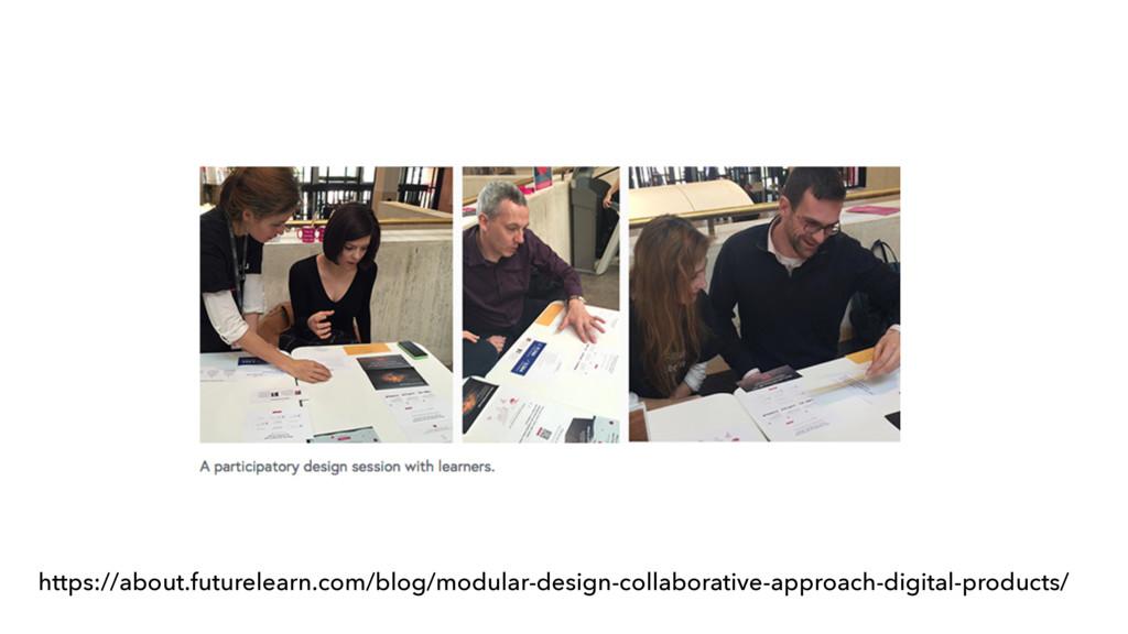 https://about.futurelearn.com/blog/modular-desi...