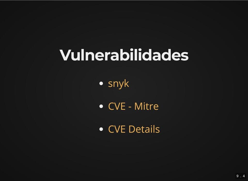 6/11/2019 Segurança além do óbvio com PHP https...