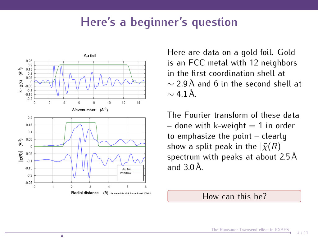 Here's a beginner's question Here are data on a...