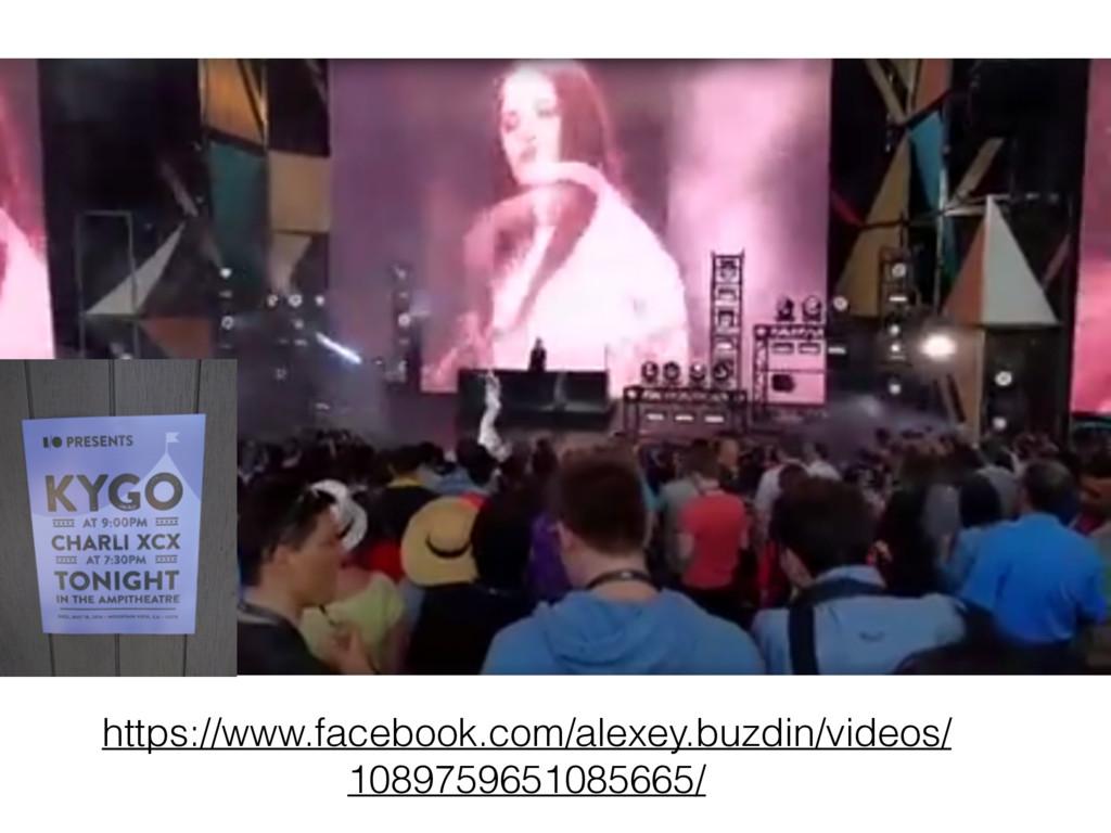 https://www.facebook.com/alexey.buzdin/videos/ ...