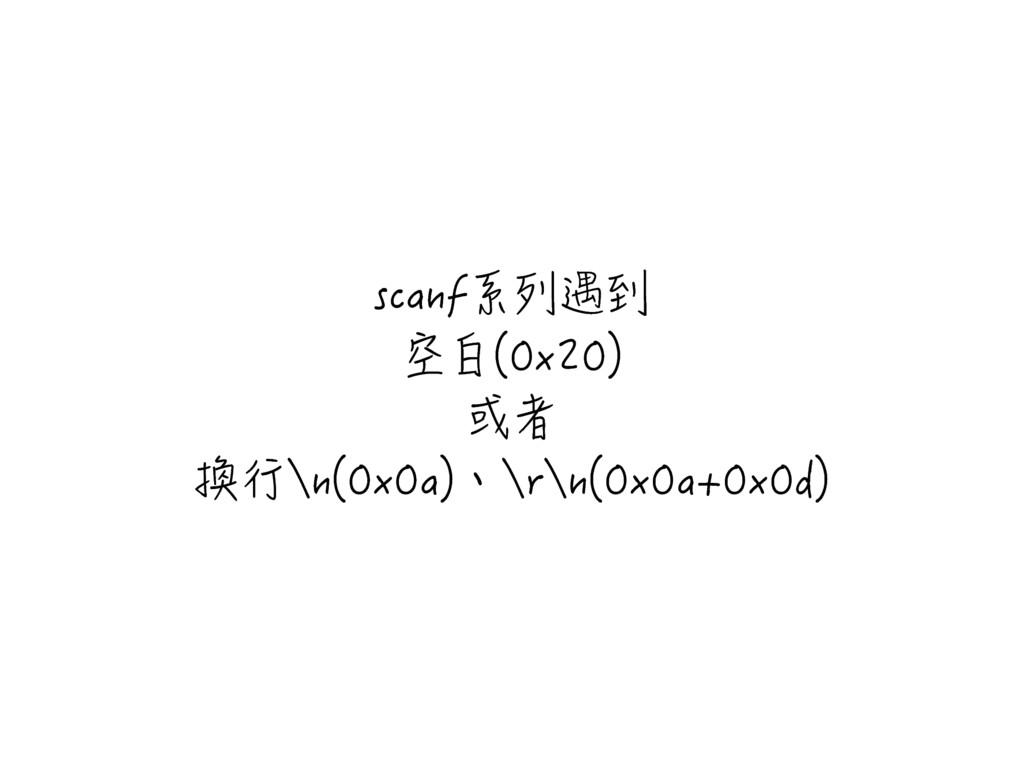 UECPH俜⓸聰┑ 䵛䥞 Z 㓷勦 碍嬭>P ZC珮>T>P ZC...