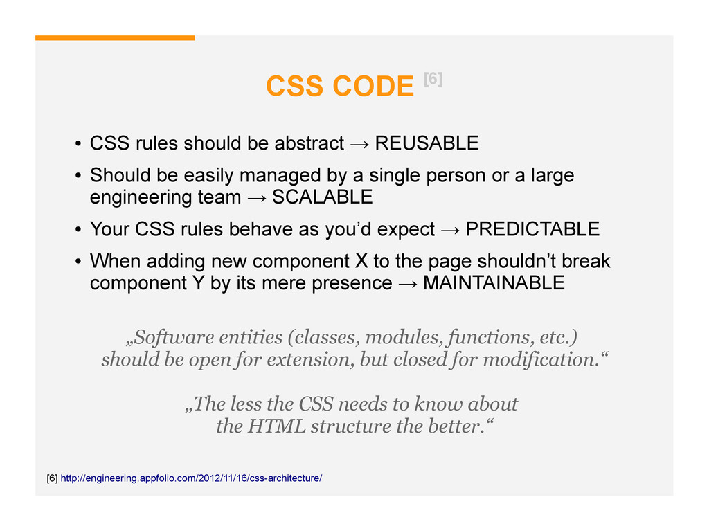 CSS CODE [6] [6] http://engineering.appfolio.co...