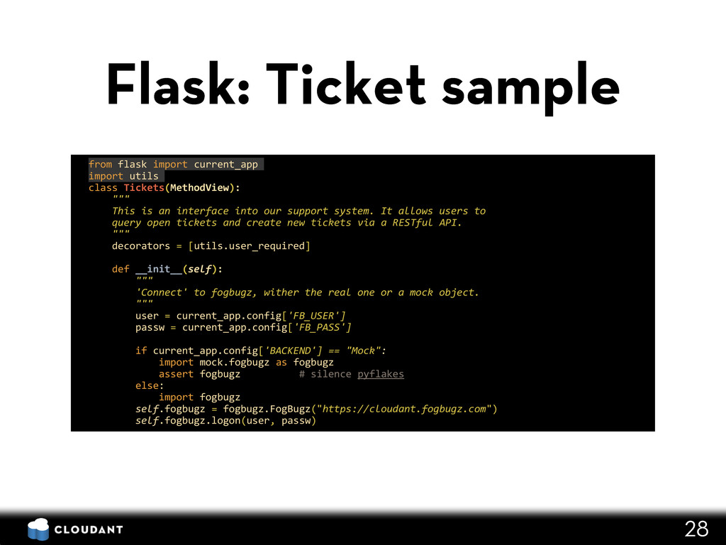 from flask import current_app import utils clas...
