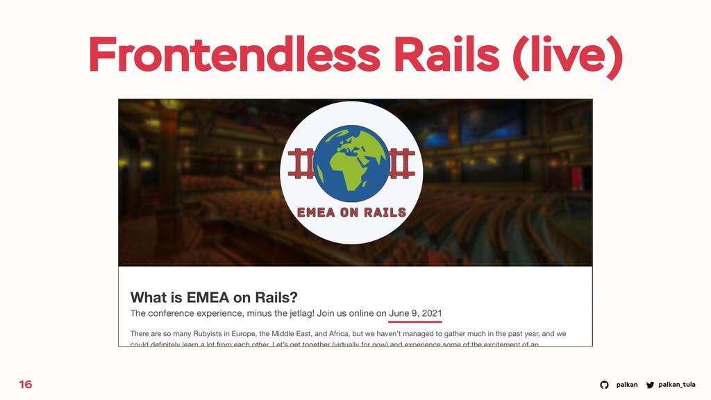 palkan_tula palkan Frontendless Rails (live) 16