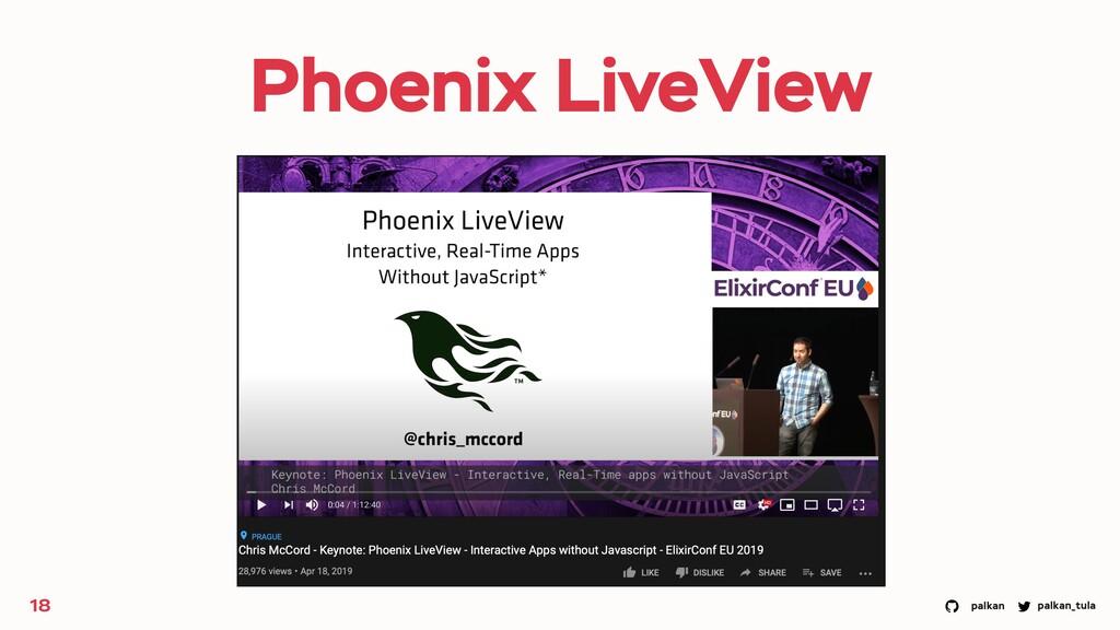 palkan_tula palkan Phoenix LiveView 18