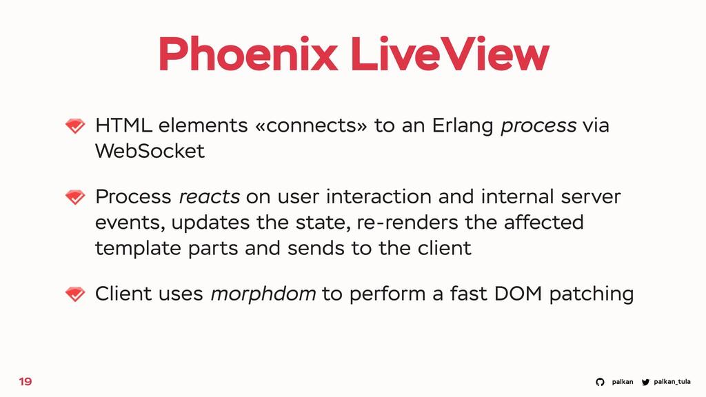 palkan_tula palkan Phoenix LiveView HTML elemen...