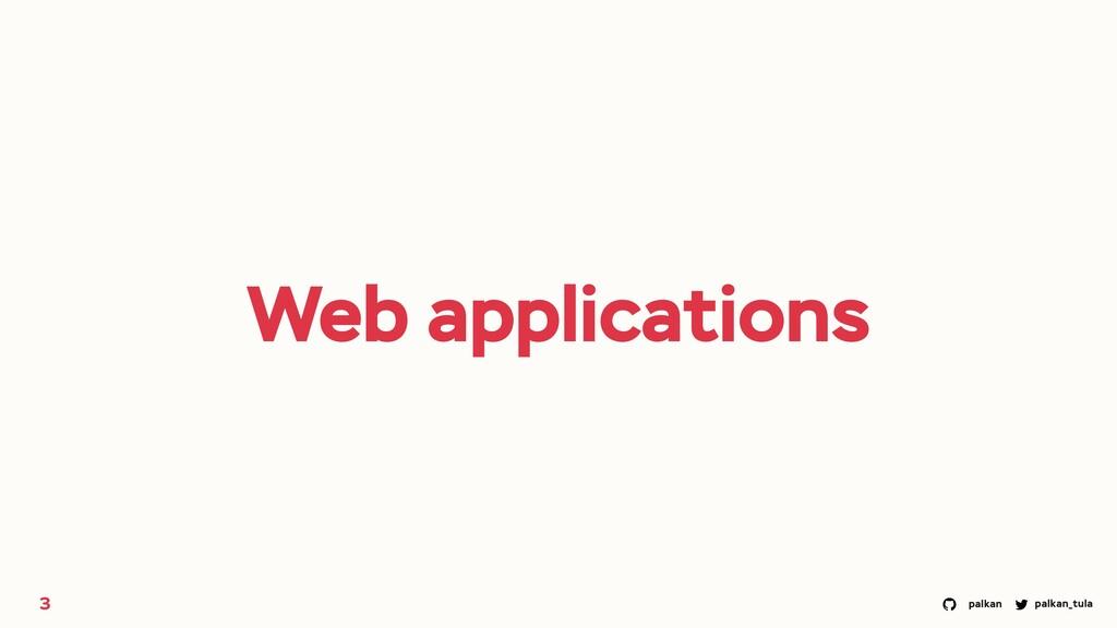 palkan_tula palkan Web applications 3