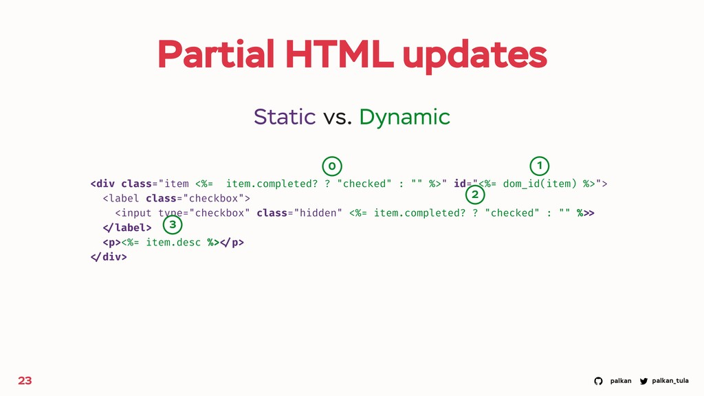 palkan_tula palkan Partial HTML updates 23 <div...