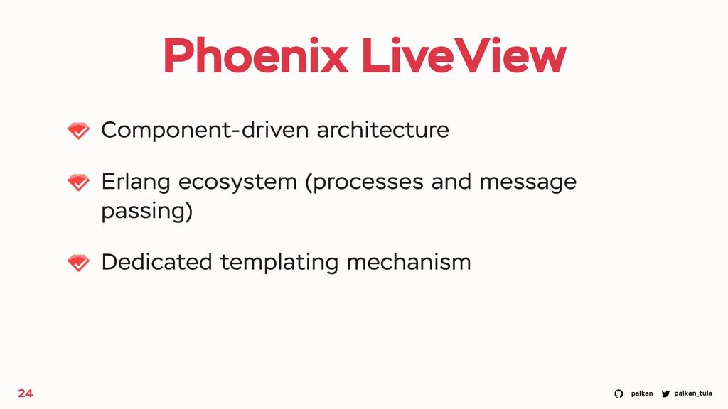 palkan_tula palkan Phoenix LiveView Component-d...
