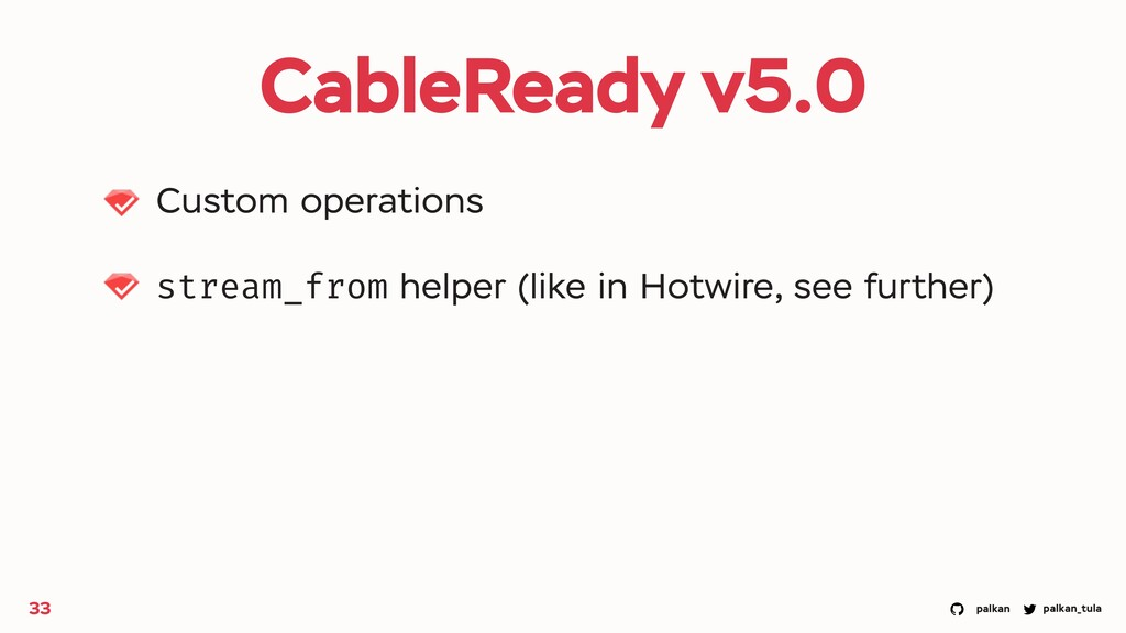 palkan_tula palkan CableReady v5.0 Custom opera...