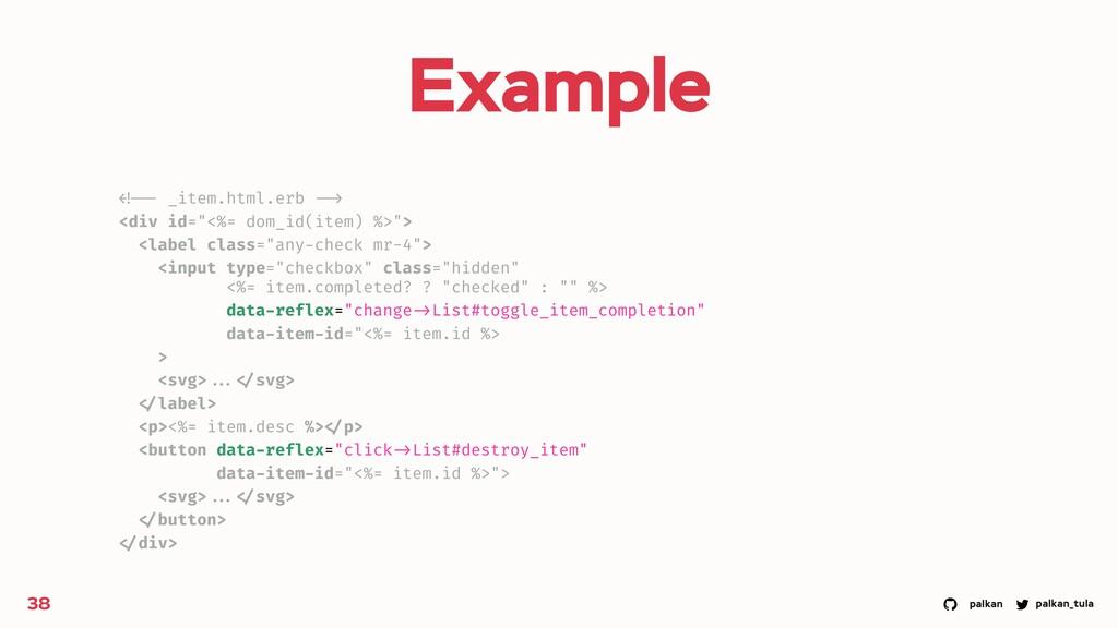palkan_tula palkan Example 38 <!-- _item.html.e...