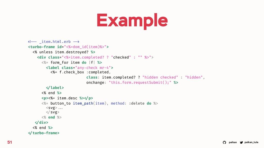 palkan_tula palkan Example 51 <!-- _item.html.e...