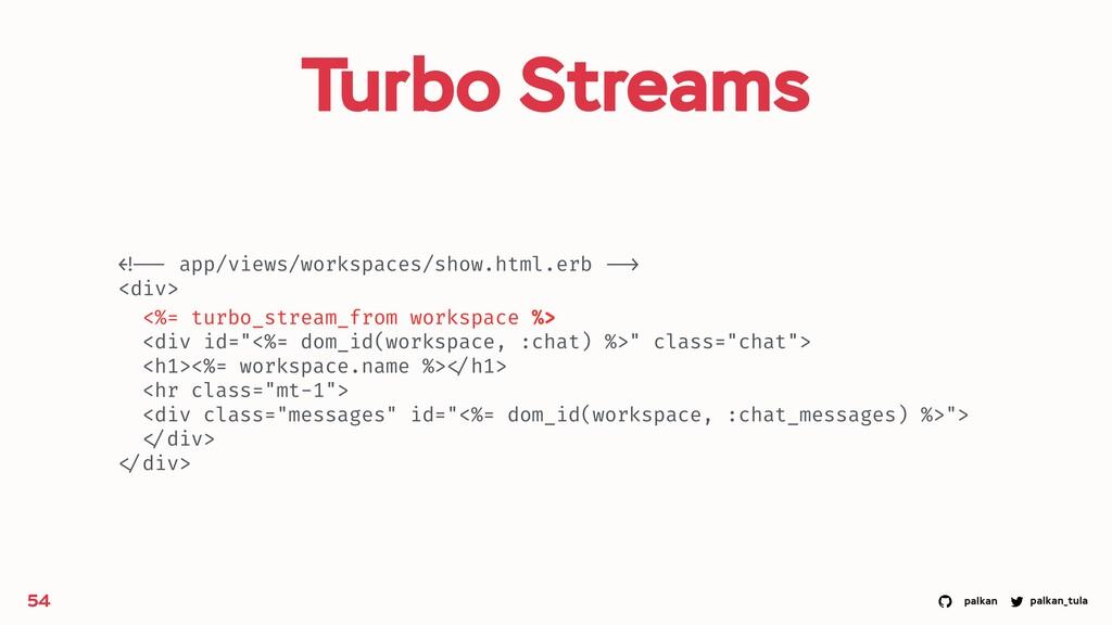 palkan_tula palkan Turbo Streams 54 <!-- app/vi...