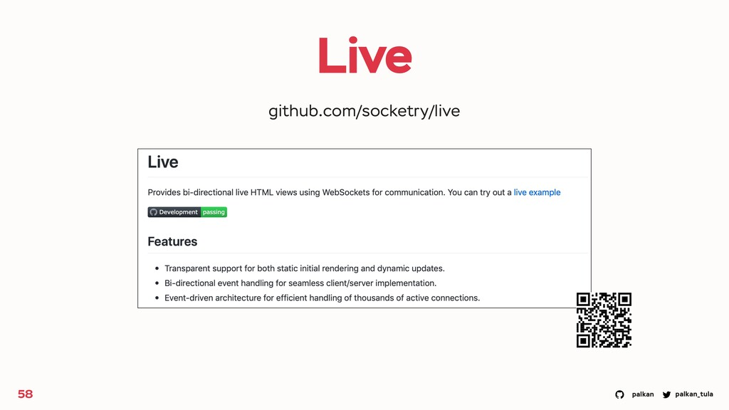 palkan_tula palkan Live 58 github.com/socketry/...