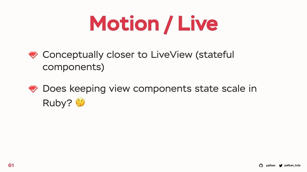 palkan_tula palkan Motion / Live Conceptually c...