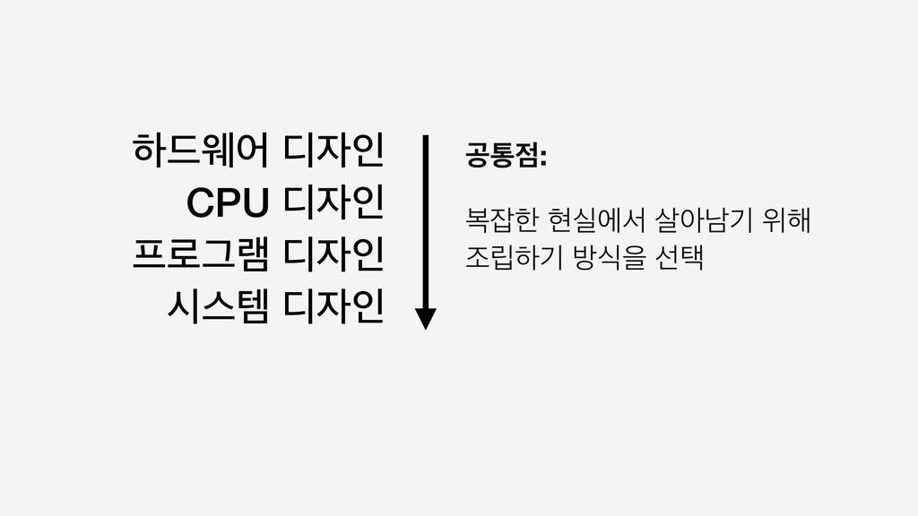 ҕా: ࠂೠ അपীࢲ ইթӝ ਤ೧ ઑ݀ೞӝ ߑधਸ ࢶఖ ೞ٘ਝয ٣ੋ CPU...