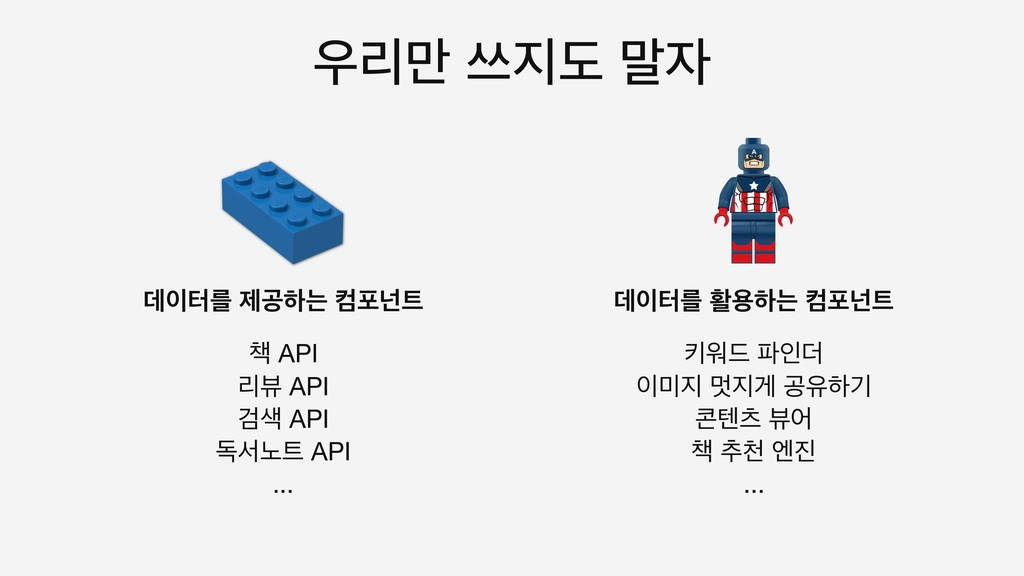 ܻ݅ ॳب ݈ ଼ API ܻ࠭ API Ѩ API ةࢲ֢ API ......