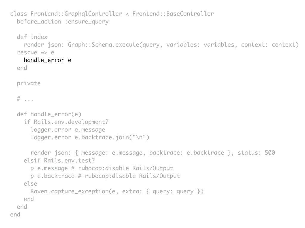 class Frontend::GraphqlController < Frontend::B...