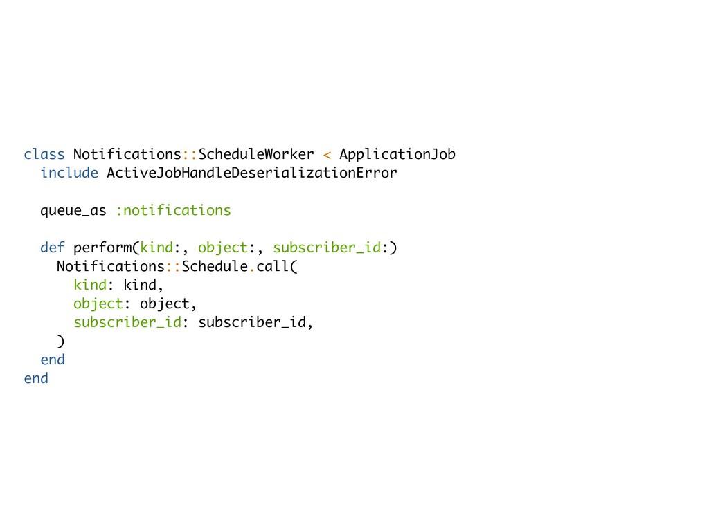 class Notifications::ScheduleWorker < Applicati...