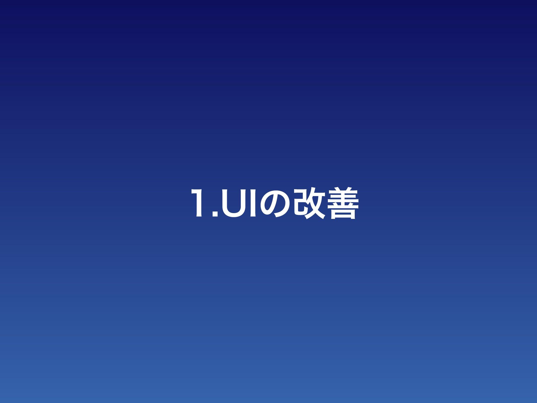 6*ͷվળ